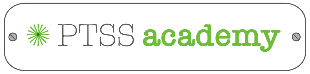 PTSS Academy
