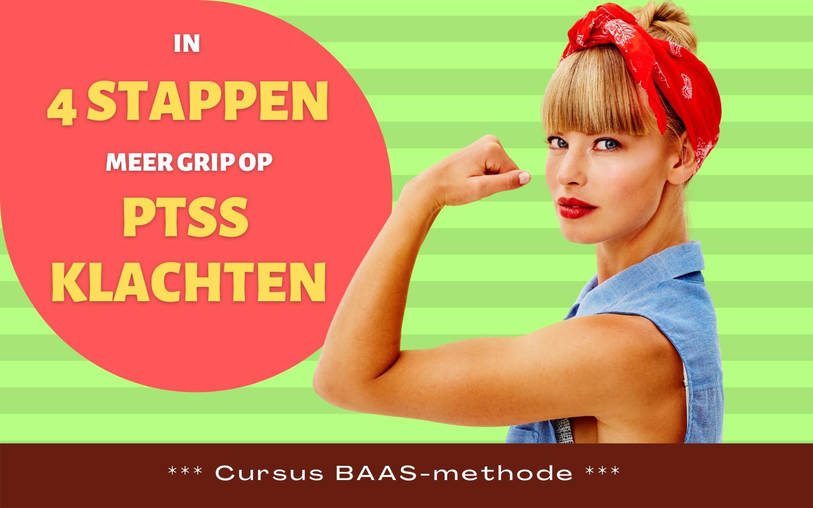 BAAS Methode